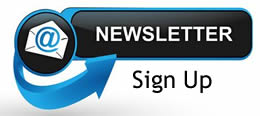 Sign Up For McGrath Law Firm Newsletter